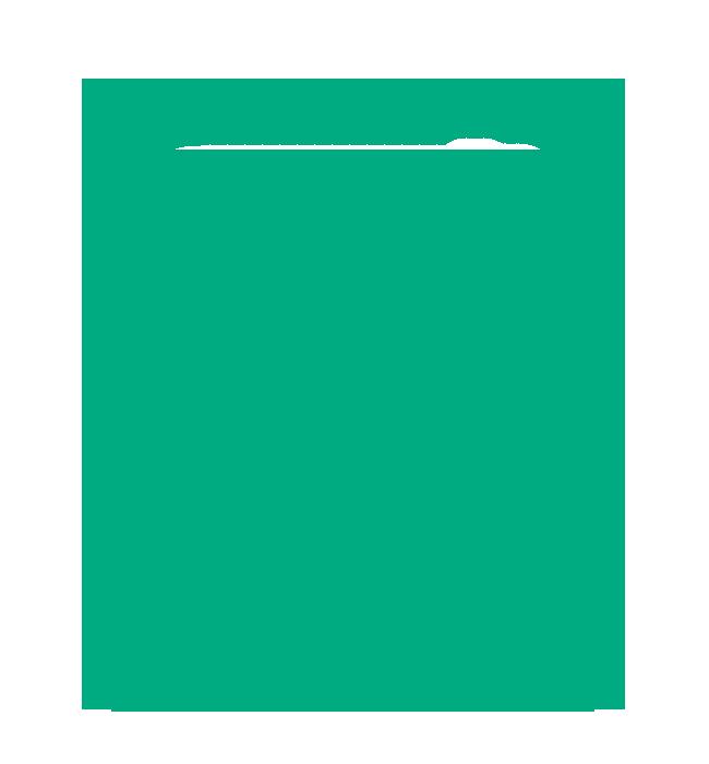 Universidade da Vida